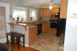 Photo of 7218 Carlisle Court, Unit 7218, Sandy Springs, GA 30328 (MLS # 6031085)
