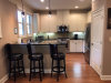 Photo of 876 Old Plank Square, Johns Creek, GA 30097 (MLS # 6031146)