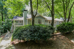 Photo of 1638 Roanoke Place, Marietta, GA 30067 (MLS # 6031388)