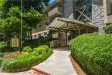 Photo of 55 Pharr Road NW, Unit C103, Atlanta, GA 30305 (MLS # 6032464)