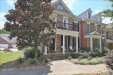 Photo of 4801 Fairmont Way, Roswell, GA 30075 (MLS # 6032501)