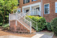 Photo of 7500 Roswell Road, Unit 125, Sandy Springs, GA 30350 (MLS # 6034026)