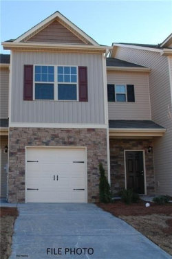 Photo of 281 Valley Crossing, Unit 205, Canton, GA 30114 (MLS # 6034369)