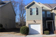 Photo of 6430 Mossy Oak Landing, Braselton, GA 30517 (MLS # 6034576)