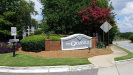 Photo of 202 Granville Court, Sandy Springs, GA 30328 (MLS # 6036428)