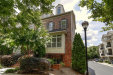 Photo of 191 Le Gran Court, Sandy Springs, GA 30328 (MLS # 6038231)
