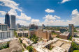 Photo of 860 Peachtree Street NE, Unit 2018, Atlanta, GA 30308 (MLS # 6038844)