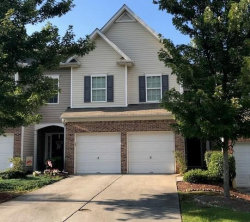 Photo of 2268 Baker Station Drive, Acworth, GA 30101 (MLS # 6040605)