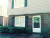 Photo of 2200 Kings Gate Circle, Unit D, Snellville, GA 30078 (MLS # 6040739)