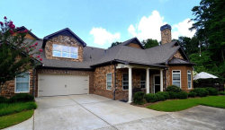 Photo of 4834 Rosebury Lane NW, Unit 3D, Acworth, GA 30101 (MLS # 6041233)