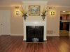 Photo of 208 Brittany Court, Duluth, GA 30096 (MLS # 6041293)