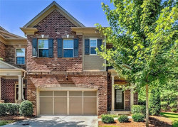 Photo of 821 Northam Lane, Sandy Springs, GA 30342 (MLS # 6041446)