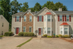 Photo of 4696 Crawford Oaks Drive, Oakwood, GA 30566 (MLS # 6041776)