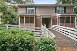 Photo of 267 Quail Run, Roswell, GA 30076 (MLS # 6041969)