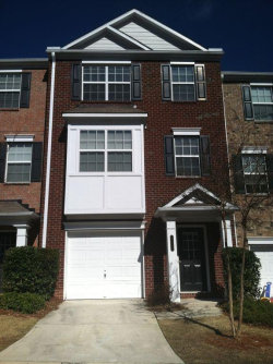 Photo of 321 Heritage Park Trace, Unit 9, Kennesaw, GA 30144 (MLS # 6042184)