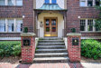 Photo of 22 Collier Road NW, Unit 1, Atlanta, GA 30309 (MLS # 6042250)