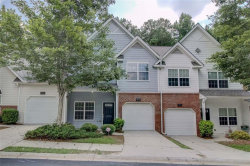Photo of 1012 Pike Forest Drive, Lawrenceville, GA 30045 (MLS # 6042474)