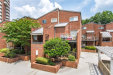 Photo of 377 Ralph Mcgill Boulevard, Unit N, Atlanta, GA 30312 (MLS # 6042724)