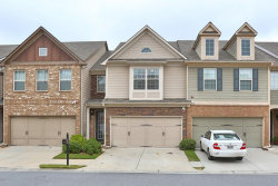 Photo of 2314 Attewood Drive, Buford, GA 30519 (MLS # 6042733)
