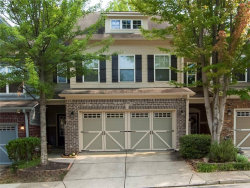 Photo of 1501 Dolcetto Trace NW, Unit 2, Kennesaw, GA 30152 (MLS # 6042753)