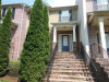 Photo of 1680 Northgate Mill Drive, Duluth, GA 30096 (MLS # 6042946)