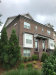 Photo of 3262 Hartford Mill Place, Duluth, GA 30097 (MLS # 6043026)