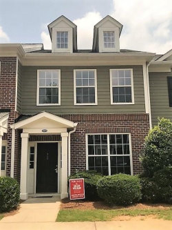 Photo of 2064 Del Lago Circle NW, Unit 10, Kennesaw, GA 30152 (MLS # 6043651)