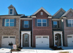 Photo of 1740 Garbrooke Cove, Lawrenceville, GA 30046 (MLS # 6043732)