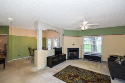 Photo of 4271 Orchard Grove, Unit A, Stone Mountain, GA 30083 (MLS # 6044052)