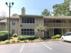 Photo of 1017 River Mill Circle, Unit 1017, Roswell, GA 30075 (MLS # 6044137)