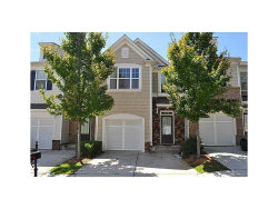 Photo of 1932 Dilcrest Drive, Duluth, GA 30096 (MLS # 6044218)