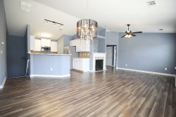 Photo of 805 Pleasant Hill Road NW, Unit 903, Lilburn, GA 30047 (MLS # 6044274)