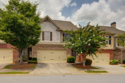 Photo of 3040 Big Sky Lane, Unit 34, Alpharetta, GA 30004 (MLS # 6044292)