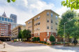 Photo of 800 Peachtree Street NE, Unit 1002, Atlanta, GA 30308 (MLS # 6044542)