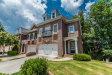 Photo of 3111 Village Green Drive, Roswell, GA 30075 (MLS # 6044610)