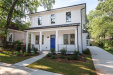 Photo of 991 Mauldin Street SE, Unit A, Atlanta, GA 30316 (MLS # 6044676)