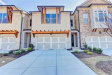 Photo of 1758 Glenview Park Circle, Unit 29, Duluth, GA 30097 (MLS # 6044751)