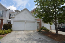 Photo of 117 Regent Place, Woodstock, GA 30188 (MLS # 6045048)