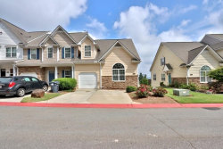 Photo of 374 Guibor Court NW, Unit 4, Kennesaw, GA 30144 (MLS # 6045321)