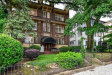 Photo of 229 Ponce De Leon Avenue NE, Unit 4, Atlanta, GA 30308 (MLS # 6045374)
