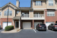 Photo of 3500 Sweetwater Road, Unit 711, Duluth, GA 30096 (MLS # 6045486)