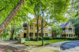 Photo of 362 Mcgill Place NE, Atlanta, GA 30312 (MLS # 6045620)