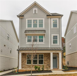 Photo of 402 Northpark Lane, Unit 21, Woodstock, GA 30188 (MLS # 6045642)