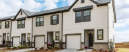 Photo of 6362 Mountain Home SE, Unit 9, Mableton, GA 30126 (MLS # 6045936)