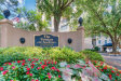 Photo of 1 Biscayne Drive NW, Unit 508, Atlanta, GA 30309 (MLS # 6045978)
