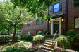 Photo of 702 Argonne Avenue NE, Unit 3, Atlanta, GA 30308 (MLS # 6045989)