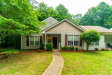 Photo of 5136 Farm Place Drive, Woodstock, GA 30188 (MLS # 6046250)
