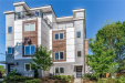 Photo of 1672 Dekalb Avenue NE, Unit 8, Atlanta, GA 30307 (MLS # 6046393)