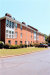 Photo of 1166 Booth Road SW, Unit 702, Marietta, GA 30008 (MLS # 6046629)