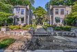 Photo of 864 Charles Allen Drive NE, Unit 2, Atlanta, GA 30308 (MLS # 6050321)